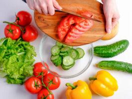 Milyen ételeket kell elkerülni a fogyáshoz?