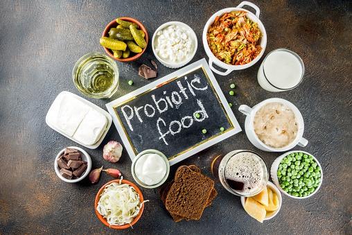 Az elfogyasztott ételek jelentős hatással lehetnek a súlyára