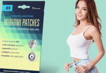 Mibiomi Patches - magyar, vélemények, hol vásárolhat, gyógyszertár, hatások, fórum