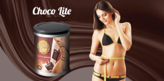 Choco lite - magyar, gyógyszertár, működés, ajánlat, rendelés, effektusok