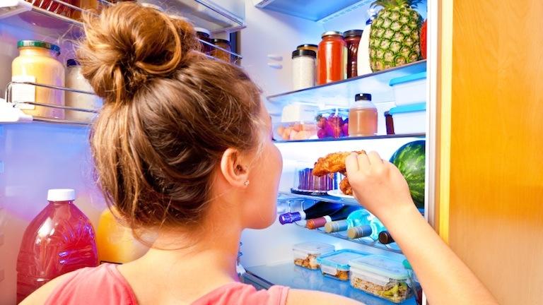 Hogyan befolyásolja a sok súlycsökkenés a mentális egészségét?