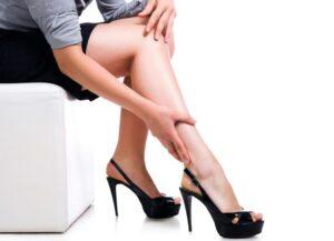 Bosszant a fájdalom az ízületekben, vagy talán a lábadban?